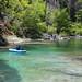 Chetco River-15