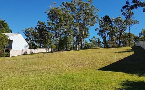 16 Thornbill Glen, Nambucca Heads NSW