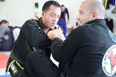 IMG_0033 (ricky.tan14) Tags: bjj brazilianjiujitsu martialarts