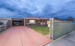 22 Hendersons Road, Epping VIC