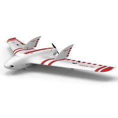Sonicmodell HD Wing 1213mm Wingspan EPO FPV Flying Wing RC Airplane KIT (1194161) #Banggood