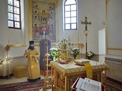 Праздник святителя Феодосия Черниговского (7)