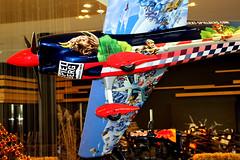 Red Bull-Ring 14.10.2017 (Martin Wippel) Tags: ktm xbow race offroad buggy kart gokart karting red bull ring spielberg formel 1 formular one a1 zeltweg grand prix autorennen martinwippel martin wippel
