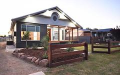 46 MANILDRA STREET, Narromine NSW