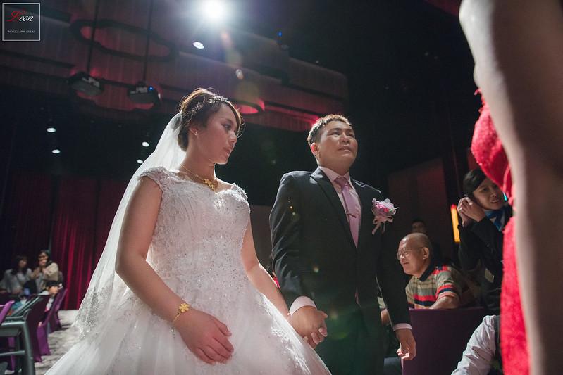 婚攝,台鋁,晶綺盛宴,錦繡廳,婚禮紀錄,南部,高雄