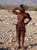 P1050307 (smithp500) Tags: namibia himba