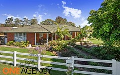 20 Fairway Crescent, Forster NSW