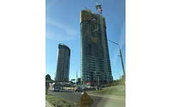 Opal Tower, 509/1 Bennelong Parkway, Sydney Olympic Park NSW