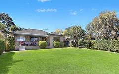 38 Arcadia Avenue, Gymea Bay NSW
