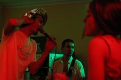 IMG_8555 (lfbarragan_19) Tags: jazz concert fela kuti africa estonia tallinn euphoria live music afrotallinnbeat