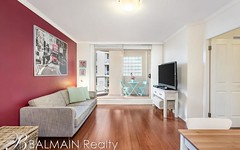 503/30 Warayama Place, Rozelle NSW
