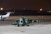 ZG885 (Wrighty1978) Tags: westland lynx zg885 helicopter raf northolt nightshoot 19th october 2017 diwali england