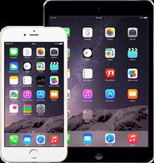 iPad 画像64