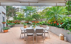 47/3 Harbourview Crescent, Abbotsford NSW