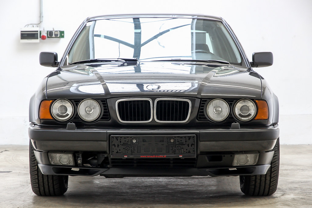 The World S Best Photos Of Bmwm5 Flickr Hive Mind