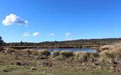209 - 211 Mogo Road, Oallen NSW