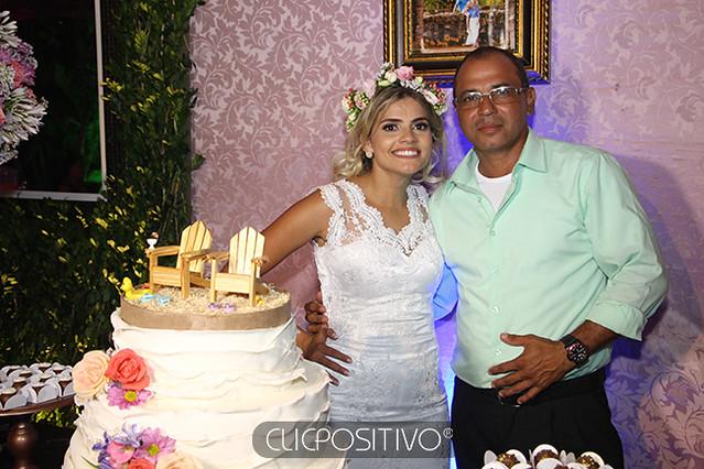 Camilla & Luiz Carlos (332)