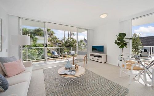 309/15 Wentworth St, Manly NSW 2095