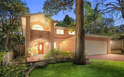 47 Hull Rd, Beecroft NSW 2119