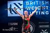 British Weight Lifting - Champs-43.jpg (bridgebuilder) Tags: 69kg bwl weightlifting juniors bps sport castleford britishweightlifting under23 sig g8