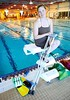 56 (andreaattiliocarmine.parisella) Tags: stephaniedixon swim coach paralympic halloffame