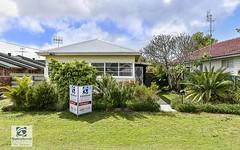 52 Bogan Road, Booker Bay NSW