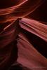 Antelope Canyon, Lower. the wave (JP Defay) Tags: america arizona page antelope canyon navajo lands stone lansdcape pageaz antelopecanyon outdoor nature tourisme travel travelphotography monochrome