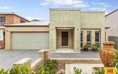17 Jellicoe St, Hurstville Grove NSW