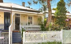 28 Pashley Street, Balmain NSW
