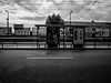 Street Photography Set [2017]  - 21 (Davide Schiano) Tags: street photography naples portici black white bianco nero bw photos napoli strada paesaggi urban urbani città cittadino strade