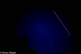 ISS ~ 6193
