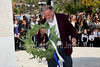 Greece - Ermioni 'Ohi' Day - 28 Oct 2017 (ermioni.info) Tags: ermioni hermione ermionida argolida peloponnese greece travel tourist holiday vacation ohi day festival port scenic historical cultural traditional town village unspoilt panoramic greek coastal photographic