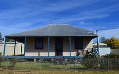 47 Vulture Street, Ellalong NSW