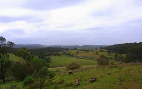 1655 Nethercote Road, Greigs Flat NSW
