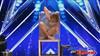Dayle Krall aka The Houdini Girl on America's Got Talent (SherryandKrallMagic) Tags: americasgottalent daylekrall richardsherry sherryandkrallmagic thehoudinigirl ladyhoudini melb heidiklum simoncowell howiemandel americasgottalentescapeartist femaleescapeartist