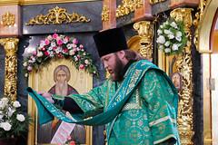 Преподобного Сергия (44)