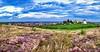 Retz, Weinstadt in Niederösterreich, Windmühle, DSC_1575 Panorama by weziheu44 (WeZiHeu44) Tags: weinstadtretz weinbau keller heuriger windmühle weinkost gollitschberg weinstadt retz stadt retzerland