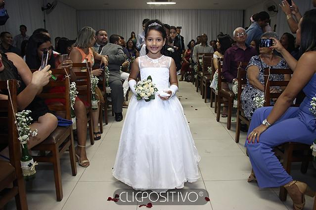 Casamento Coletivo (95)