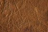 Dirty Leather Background (aleskcap) Tags: abstract animal antique background brown bumpy clothing design grained hiding industry leather macro material natural nature old pattern raw retro rough scrap seat skin softness stained surface textile texture textured vintage weathered wild