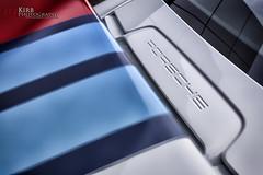 IMG_2271 . Porsche GT3RS (Itz|kirbphotography.com) Tags: laferrari pagani huayra mclaren 650s p1 mp412c nobel 458 lexus lfa aston martin alfa romeo lamborghini ferrari exotic car automotive fast porsche itzkirb photography kirby digital canon 5d 5dmkii sv gto 599 maserati aventador nissan gtr mercedes dtm amg ariel atom veyron bugatti acura nsx enzo sf bay area sanfrancisco