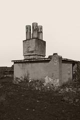 _MG_6481 (daniel.p.dezso) Tags: kiskunmajsa laktanya orosz kiskunmajsai majsai former soviet barrack elhagyatott urbex