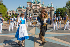 Belle and Beast perform with the Disneyland Band (Disney Dan) Tags: usa anaheim northamerica disney disneylandresort disneylandpark september disneycharacters california summer 2017 travel beautyandthebeast belle disneyparks disneylandbandfeatbelleandbeast disneylandband beast orangecounty america band beautyandthebeastmovie ca character characters dlr disneycharacter disneyphoto disneypics disneypictures disneyland disneylandcalifornia disneylandresortcalifornia music thedisneylandband unitedstates unitedstatesofamerica vacation