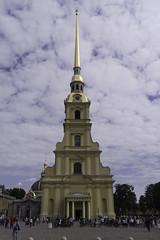 16082017-IMGP5359 (El s@lmón) Tags: sanktpeterburg sanpetersburgo rusia russia