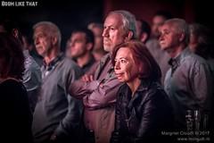 mcloudt.nl-201710CubisBoom-FB-IMG_1862-1