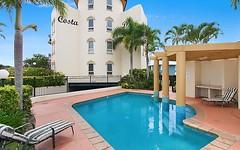 8/311 Golden Four Drive - Costa D'ora Apartments, Bilinga QLD