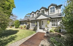 1 Gilbert Place, Frenchs Forest NSW