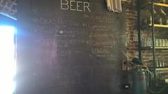 WP_20171001_14_49_26_Rich (PureView Life) Tags: nokia lumia 1520 nokialumia nokialumia1520 lumia1520 pureview carlzeiss beer craftbeer microbrewery brewery ironduke irondukebrewery