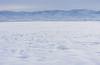 Cerknica Lake (happy.apple) Tags: otok cerknica slovenia si cerkniškojezero cerknicalake slovenija landscape intermittentlake presihajočejezero winter snow zima sneg morning jutro