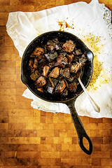 Double Smoked Burnt Ends Recipe GirlCarnivore (2 of 6)
