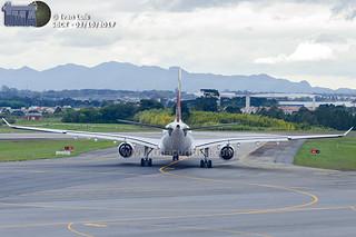 A332 TAP CS-TON